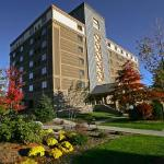 Photo of Wisp Resort Hotel and Conference Center