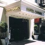 Hotel Carmel