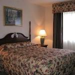 Highwood Suites Extended Stay