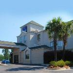Sleep Inn , Inn & Suites North Augusta