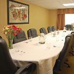 Bilde fra Jameson Inn and Suites-Riverdale
