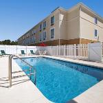 Photo of Sleep Inn & Suites Palatka