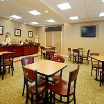 Foto di Sleep Inn & Suites Palatka
