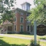 Photo of Rosemont Inn B&B