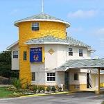 Carefree Inn Dallas의 사진