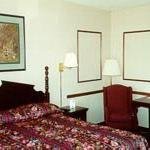 Photo de University Manor Inn