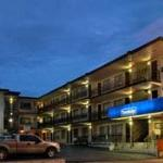 Travelodge Zanesville (58 N Sixth St )