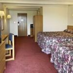 Photo de Travelers Inn Fort Wayne