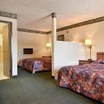 Photo of TravelStar Inn & Suites