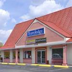 Foto de Travelodge Port Richey