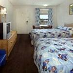 Travelodge South Indianapolis