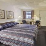 Photo of Travelodge Royal Oak
