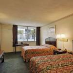 Bilde fra Travelodge Richmond