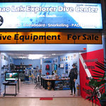 Khao Lak Explorer Dive Center - Day Tours