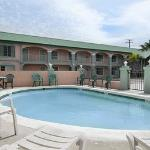 Photo de Travelodge Aransas Pass