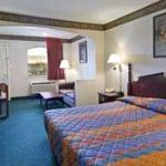 Traveler's Inn & Suites의 사진