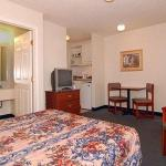 Foto de Suburban Extended Stay Hotel of Orlando / Casselberry