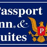 Φωτογραφία: Passport Inn & Suites Natchez