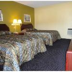 Scottish Inns & Suites Dayton의 사진