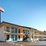Photo de Econo Lodge Alachua