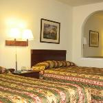 Photo of Scottish Inns & Suites Biloxi