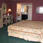 Motel 6 Cottonwood의 사진