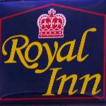 Foto van Royal Inn Victor