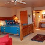 Photo of Adobe Hacienda Bed & Breakfast