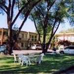 Foto de Budget Host Inn Fort Collins