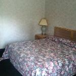 Photo of Budget Inn Parsippany