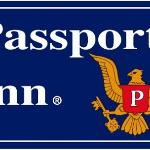 Passport Inn Niagara Falls Blvd. Foto