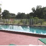 Bilde fra Red Carpet Inn & Suites Kissimmee