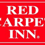 Red Carpet Inn Henrietta resmi