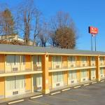 Photo of Econo Lodge Wytheville