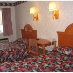 Photo of Red Carpet Inn Absecon