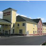 Scottish Inn and Suites Hershey/Harrisburg
