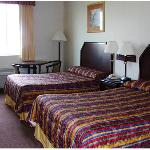 Foto van Scottish Inn and Suites Hershey/Harrisburg