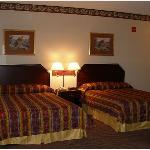 Scottish Inn and Suites Hershey/Harrisburg Foto