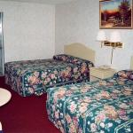 Photo of Passport Inn & Suites