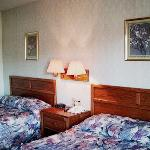 Foto de Brass Bell Inn and Suites