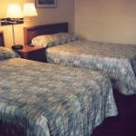 Value Inn Sandusky Bedded