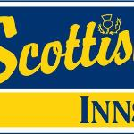 Scottish Inns Jenningsの写真