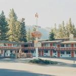 Foto di Tahoe Queen Motel