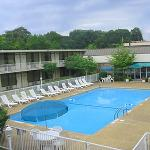 Ramada Inn Columbus