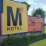 Photo of M-Star Hotel Wauseon