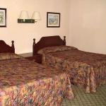 Travel Inn Fort Pierce resmi