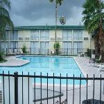 Photo of ValStay Inn & Suites