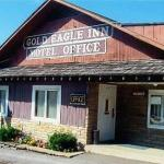 Photo of Budget Host Gold Eagle Inn