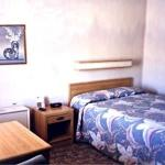 Budget Host Inn Iron Mountain의 사진