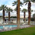 ‪Stanlunds Resort Inn and Suites‬